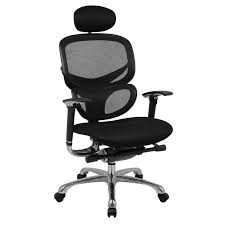 Best Desk Chairs For Posture Best Ergonomic Office Chair Dubai Computer Desk Chair Sale Uae