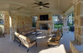 Home Theater Design Group Addison Tx Bent Tree Trails Rentals Addison Tx Trulia