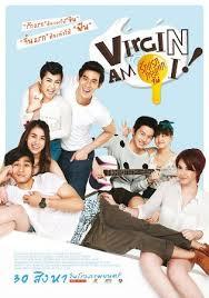 download film thailand komedi romantis 2015 p1770259 thailand pinterest