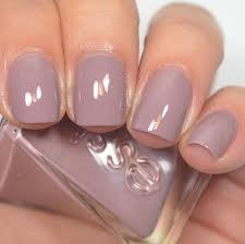 110 best gel couture images on pinterest couture nail polishes
