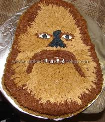 coolest star wars birthday cake photos and tips