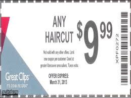are haircuts still 7 99 at great clips great clips 7 99 haircut 3 hairstyle trend