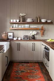 small kitchen kitchen without cabinets 130 kitchen designs to browse through for inspiration