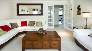 holyrood penthouse 2 edinburgh dunedin apartments dunedin