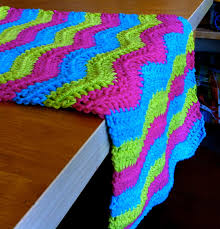 halloween table runner pattern 32 free crochet table runner patterns guide patterns