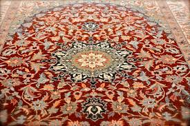 Persian Rug Cleaning by What Are Oriental Rugs Dalworth Rug Cleaning