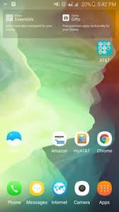download themes xiaomi redmi 2 theme xiaomi redmi pro note3 apk download free personalization app
