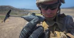 img.generation-nt.com/nano-drone_0604032001658157....