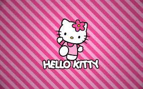 wallpaper hello kitty laptop hello kitty wallpapers mobile compatible hello kitty wallpapers