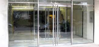 Exterior Doors Commercial 212 960 8244 Dori Doors Nyc Interior And Exterior Commercial