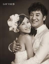 Wedding Dress Drama Korea Tablo U0026 Kang Hye Jung U0027s Wedding Oct 27 2009 Such An Adorable