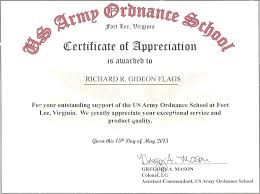 Us Army Resume Volunteer Award Template Youtuf Com