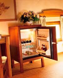 Hotel Room Mini Bar Cabinet Mini Ghiacciaia Meneghini Mini Fridge Bar Cabinet