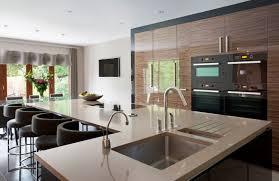 kitchen countertops buffalo ny sell repair installation empire granite marble quartz buffalo premier custom fabricator
