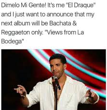 Funny Dominican Memes - 14 drake and j lo memes that are better than a real relationship