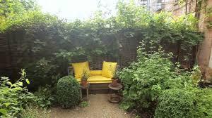 miranda u0027s garden it u0027ll never be a garden if you call it a yard