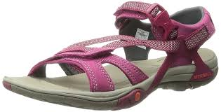 merrell women u0027s shoes sports shoes sports u0026 outdoor sandals on