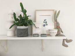 spring decorations for the home 5 spring décor ideas inspiration the nordic design company