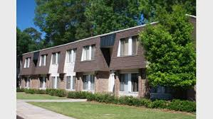 4 Bedroom Houses For Rent In Augusta Ga by Millbrook Pointe Apartments For Rent In Augusta Ga Forrent Com