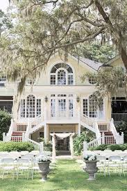 Hamptons Wedding Venues Lowndes Grove Plantation Wedding Dana Cubbage Weddings Wedding