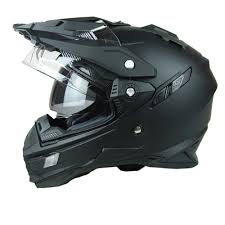 motocross helmet cam motocross helmet cam picture more detailed picture about thh