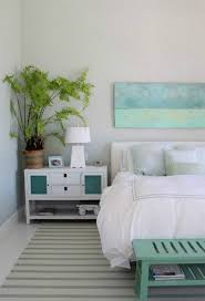 fresh start with bright paint colors for latest bedroom designs