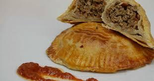 recette de cuisine africaine recettes d empanadas et de cuisine africaine