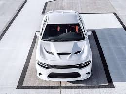 four door dodge charger the 707 hp dodge charger srt hellcat is nuclear overkill the drive