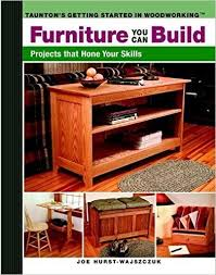coffee table stereo cabinet woodworking talk woodworkers forum