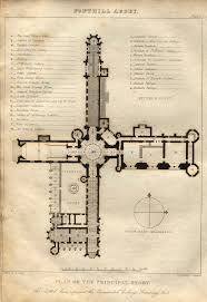 Catholic Church Floor Plans by 102 Best Church Plans Images On Pinterest Floor Plans Building