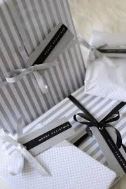 20 best christmas gifts images on pinterest gifts wrapping