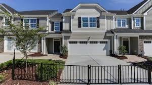 morrisville nc real estate morrisville homes for sale realtor
