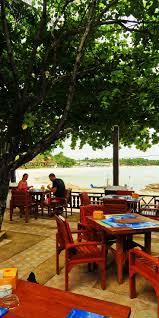 best 25 chaweng resort ideas on pinterest italia amalfi and