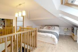 decorating a loft decorating ideas for loft bedrooms decorating loft bedroom ideas