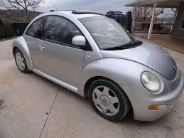 bug volkswagen 2015 volkswagen beetle tdi