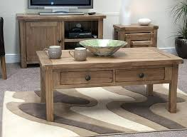 occasional tables for sale cheap coffee tables for sale cheap coffee and end tables for sale