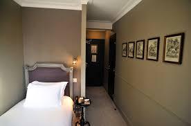 hotel lille dans la chambre hotel in lille 3 hotel la treille