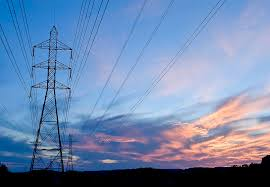 Cps Energy Outage Map Electric Transmission And Distribution How Electricity Gets To You