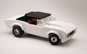 lego ford mustang ford mustang or camaro car autos gallery