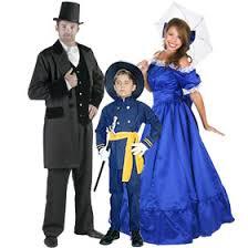 Civil War Halloween Costume Civil War Era Costumes 19th Century Costumes Brandsonsale
