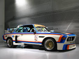 bmw concept csl the new bmw 3 0 csl hommage concept 983x656 rebrn com
