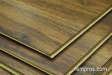 click lock laminate vs vinyl planks flooring comparison chart