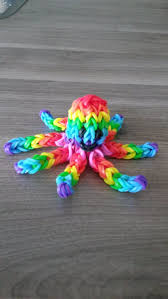 best 25 crazy loom bracelets ideas on pinterest rainbow loom