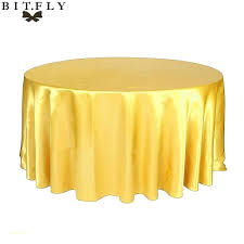 cheap tablecloth rentals cheap tablecloths bateshook