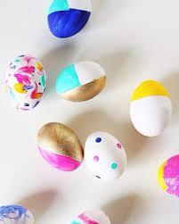 best easter egg coloring kits egg dyeing 101 martha stewart