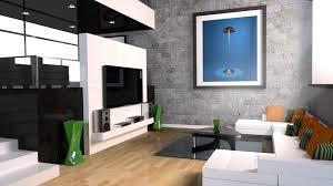 modern loft wallpaper 1920x1080 32851