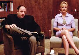 25 things you might not know about u0027the sopranos u0027 mental floss