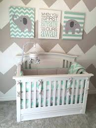 baby crib and dresser cribs and dressers baby furniture packages