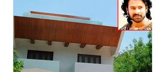 beautiful houses images 6 tollywood stars and their beautiful houses jfw just for women