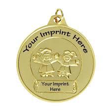 graduation medallion custom graduation medallion scroll s